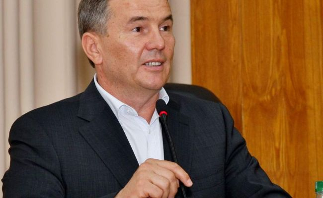 Молдавия не должна втягиваться в военный союз США против России, говорит экс-министр обороны