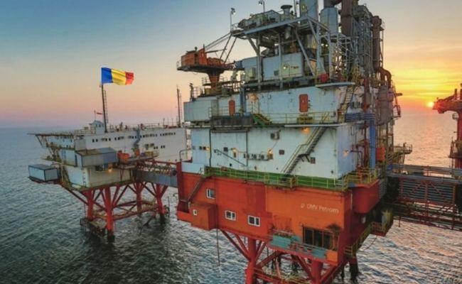 Бухарест: Времени на запуск альтернативного российскому газу источника почти нет