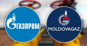 Для заключения выгодного контракта «Газпром» может выдвинуть Молдове ряд условий, считает российский эксперт