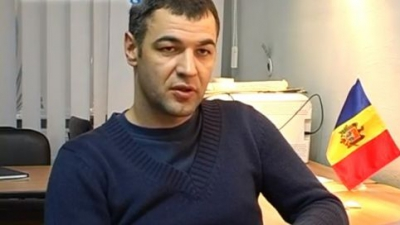 """Кандидат в президенты-унионист просит Румынию и ЕС помочь одолеть Россию - """"мы воюем 200 лет"""""""