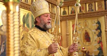 Митрополия Молдовы требует, чтобы в стране разрешили богослужение внутри церквей