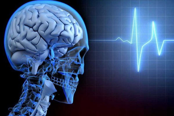 Человеческий мозг способен путешествовать во времени