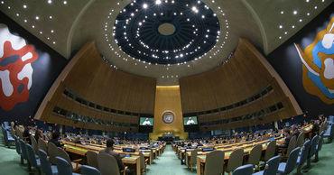 В США Майя Санду проведет совместную встречу с руководителями Украины, Польши и Грузии
