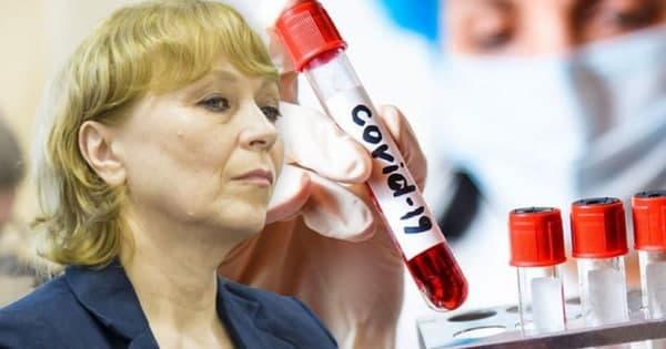 Молдавия вернулась к карантину, в стране объявили ЧП национального уровня