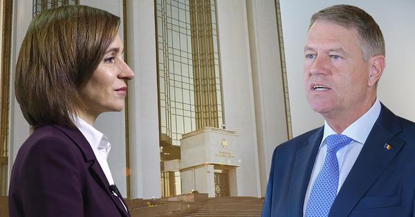 «Выборы на носу»: Румыния планирует выделить 250 000 евро  «независимым» СМИ и НПО в Молдове