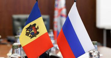 Молдова и Россия подпишут Соглашение в области социального обеспечения