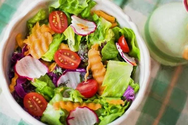 Рекомендации по снижению уровня холестерина