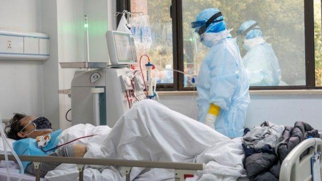 Ученые: Мелатонин дает хороший шанс выжить при тяжелых формах Covid-19