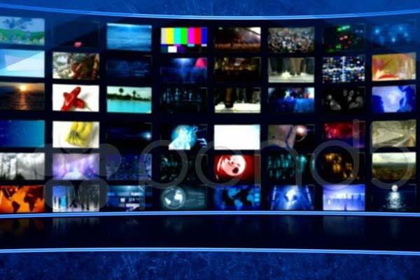 Избыток новостей может привести к проблемам с психикой