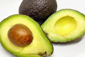 Неожиданная польза авокадо