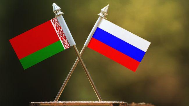 Россия и Белоруссия проведут рекордное количество учений в 2021 году
