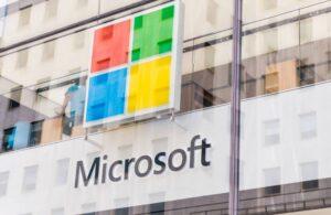Спрятаться будет негде: Microsoft и друзья хотят уничтожить конфиденциальность в Интернете