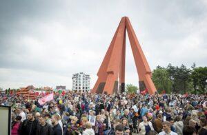 15 фактов об участии Молдовы в Великой Отечественной войне