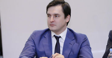 Владислав Дарвай