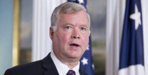Заместитель Госсекретаря США Биган: Россия дислоцирует свои войска в Молдове без согласия принимающей стороны