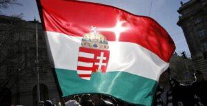 Венгерские евродепутаты объявили о «гражданской войне» в Закарпатье