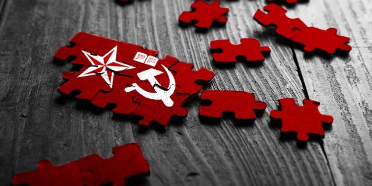 Перспективы единого левоцентристского блока на парламентских выборах в Молдове