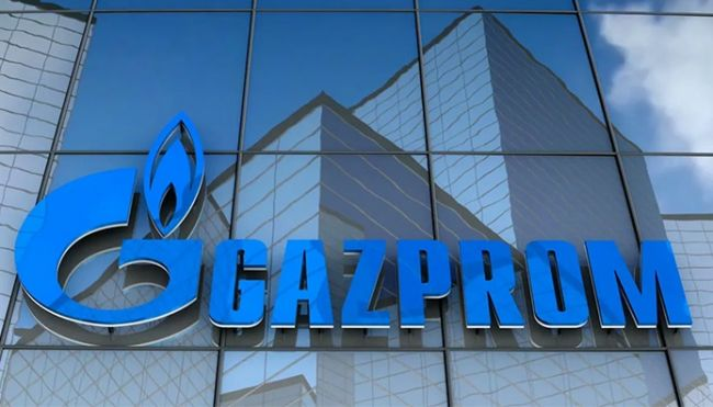 «Газпром» испытывает конкурентов в Европе ценами