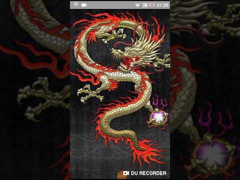 Охота на «дракона» закончилась арестами: тысячи крестьян начали поиск таинственного  существа, издающего страшное рычание в горах в Китае