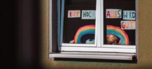 Скандал в Германии: Министерство внутренних дел наняло ученых для обоснования «репрессивных мер» в борьбе с коронавирусом