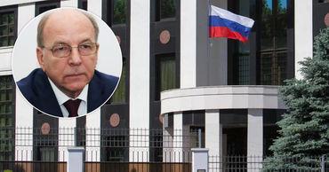 Это цинично: Российское посольство резко отреагировало на заявления румынских дипломатов