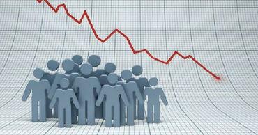 Молдова - мировой лидер по темпам сокращения  населения