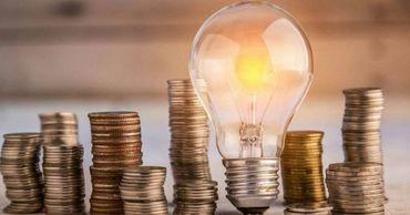 В Молдове ожидается снижение тарифов на электричество