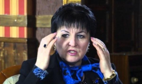 Молдавские НПО должны бороться с «российской пропагандой» — Бухарест