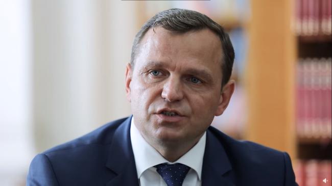 Выборы в Молдавии: оппозиция мобилизует боевиков