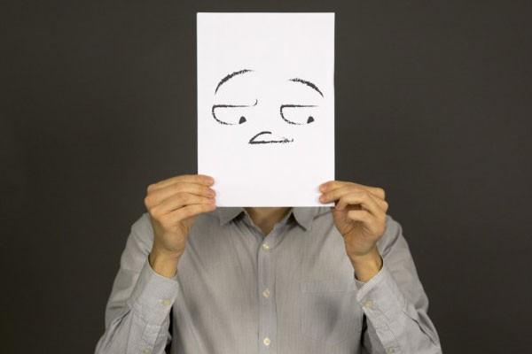 Общественное мнение способно повлиять на работу мозга