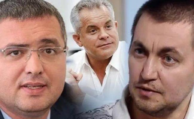 Российский банкир сдал молдавских политиков по делу «ландромата»