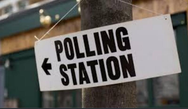 Как работает машина демократии и что не рассказывают избирателям