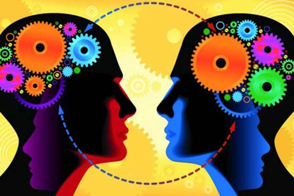 Искусственный интеллект сможет мыслить как человек