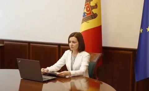 «Независимый» антикоррупционный комитет Молдавии финансирует Запад