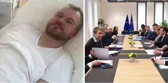 Петер Пелагрини