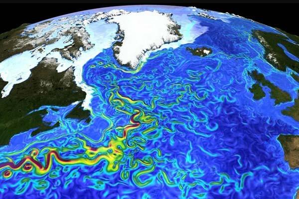 Факты о планете Земля в цифрах и не только. Часть 2