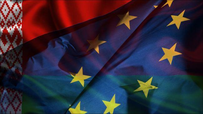 Страны ЕС требуют новых президентских выборов в Белоруссии