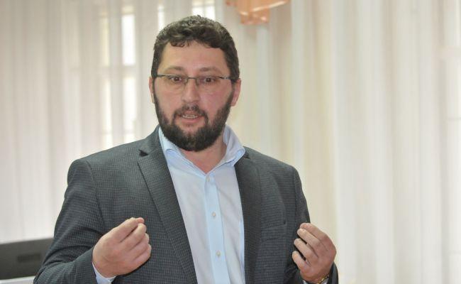 У Санду нет реальной власти в Молдавии, Евросоюз будет на паузе — мнение