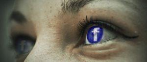 Консультативный совет Facebook связан с Соросом