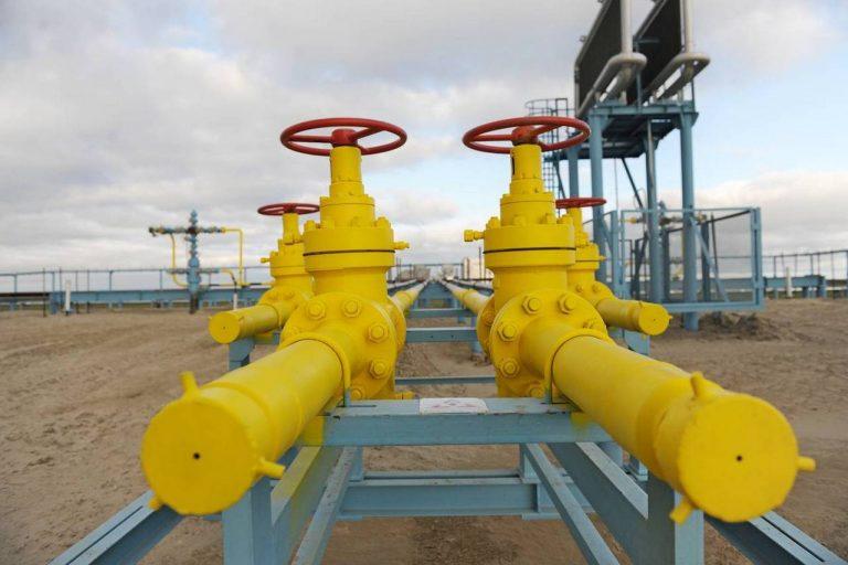 Возьмутся ли Майя Санду и Павел Филип за дубину «энергобезопасности»?