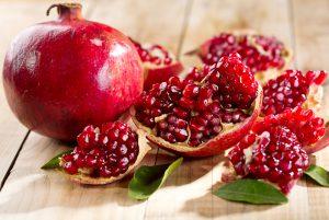 Семь способов предотвратить или даже обратить вспять болезни сердца с помощью питания