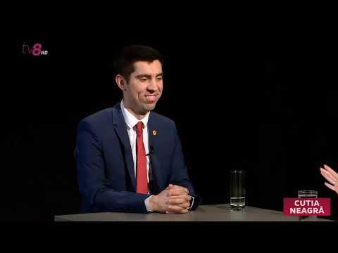 Следует ли Михаю Попшою отказаться от депутатского мандата?