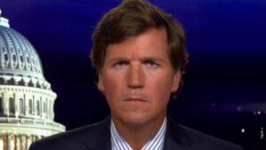 Fox News: «либерализм испаряется» — американские левые хотят тоталитарной цензуры и узурпации