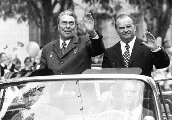 Республика Молдова стала бледной тенью МССР: грустные итоги 29 лет независимости