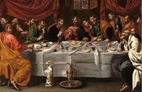 Действительно ли существовал Иисус из Назарета?