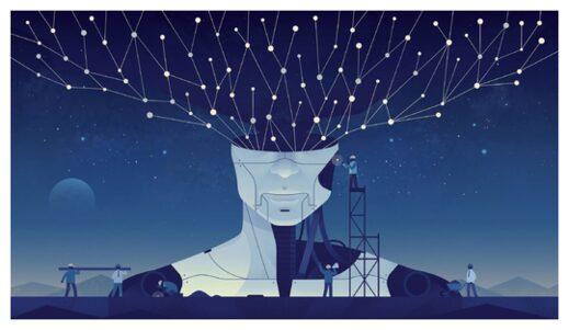 Профессор физики из Миннесоты считает, что вся вселенная может быть нейронной сетью