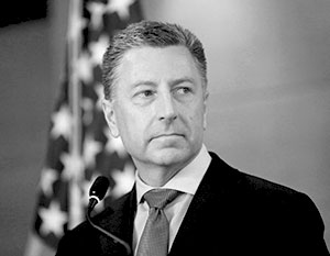 В США придумали как включить Молдову, Украину и Грузию в НАТО