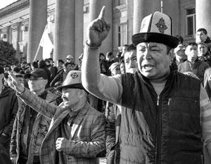 Федор Лукьянов: происходит исторический тест на состоятельность тех стран, которые возникли после распада СССР