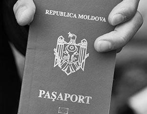 """В Молдавии заявили, что склад боеприпасов в Чехии взорвал не Николае Попа-""""Боширов"""""""