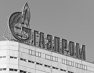 Путин указал на выгоду от долгосрочных контрактов с Россией на поставку газа
